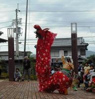 23年度秋祭り2.JPG