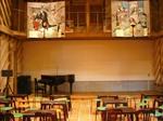 コンサートホール.JPG