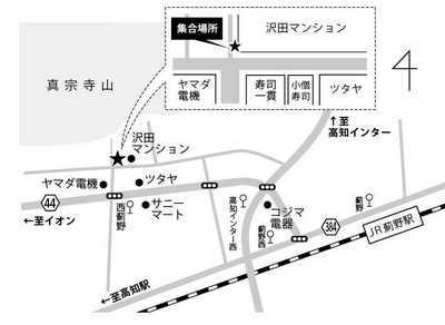 絵金墓地図.jpg