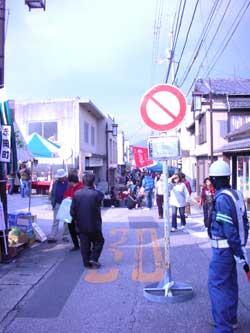 fuyunatu.michi3.jpg